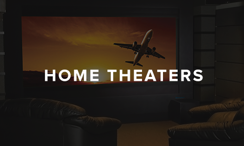 hometheaters.png