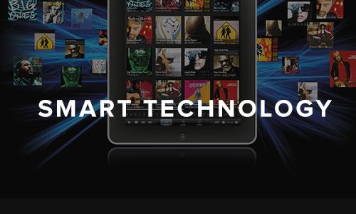 smarttech.png