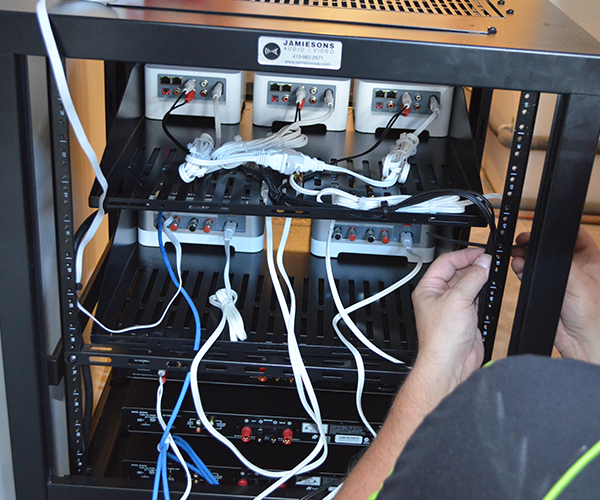 slider-networking-3.png