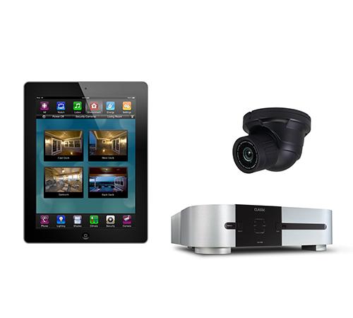 HomeVideoEntertainment.png