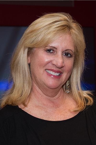 Lorie Clark, Event Planning   Jamiesons' team member 16years