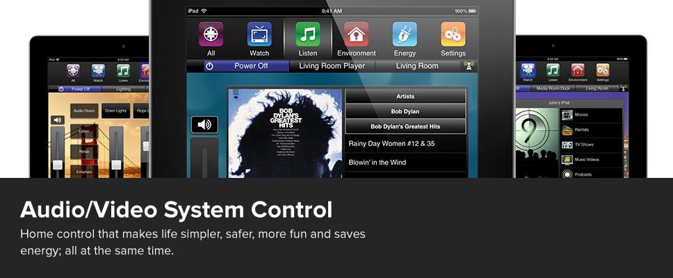 homeslider-systemcontrol.png