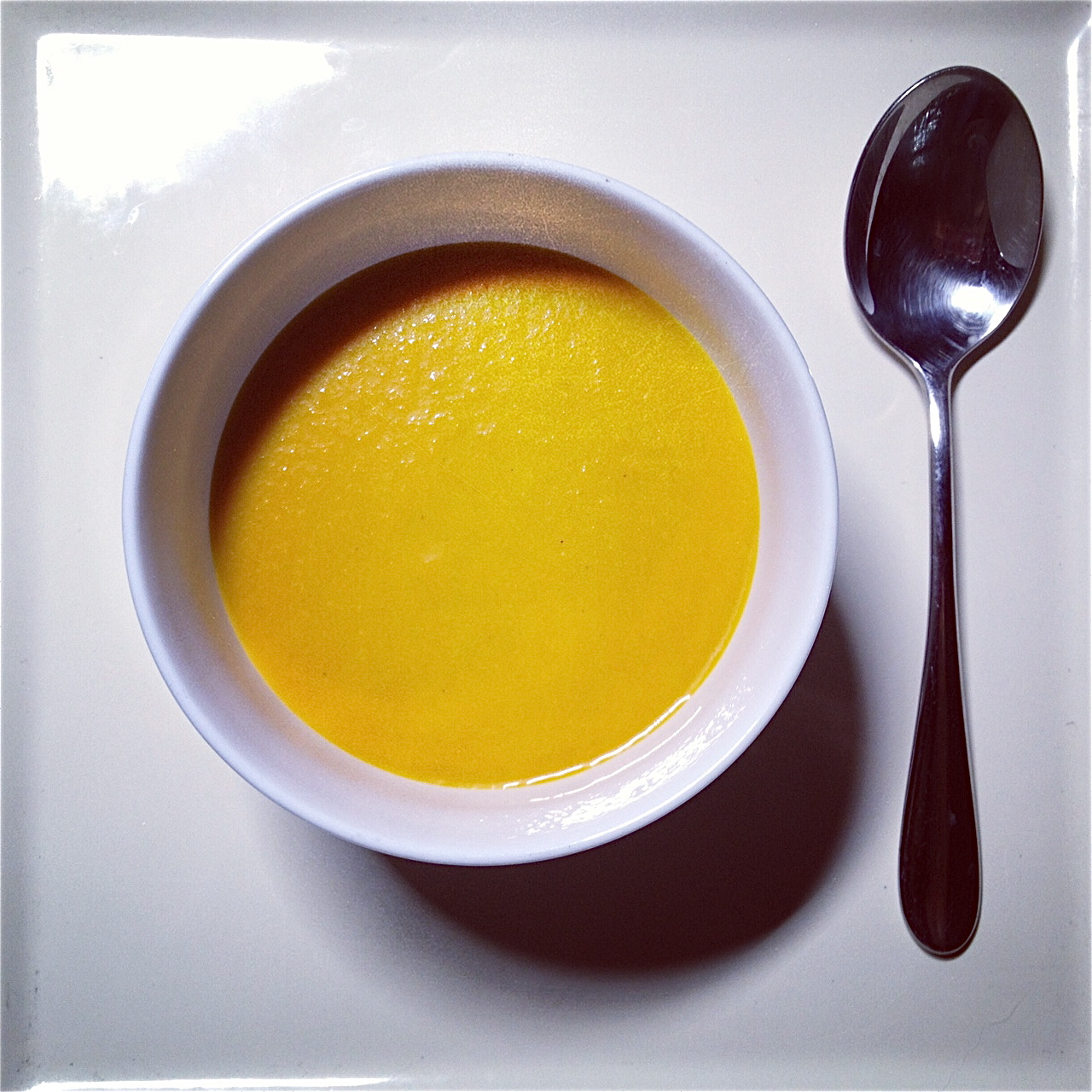 Carrot Ginger Soup.JPG