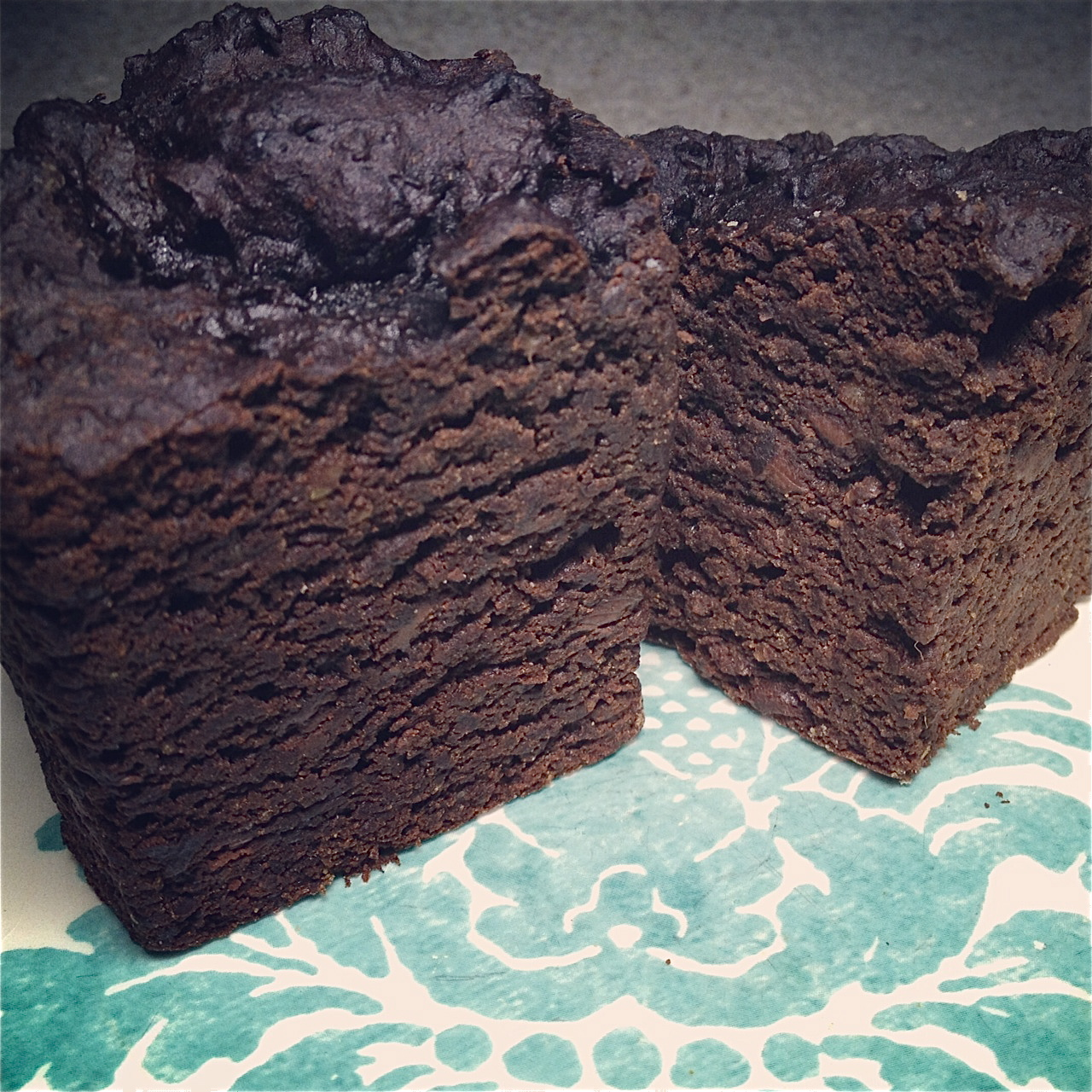 Secret Weapon Brownies.JPG