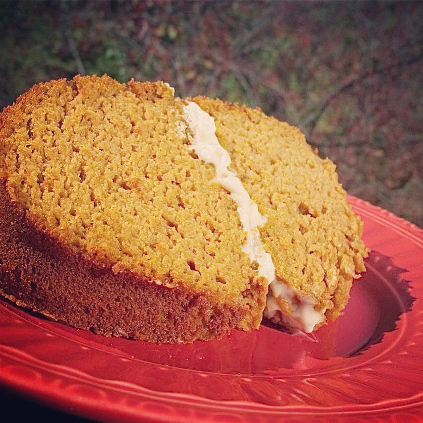 Pumpkin Partay Cake.JPG