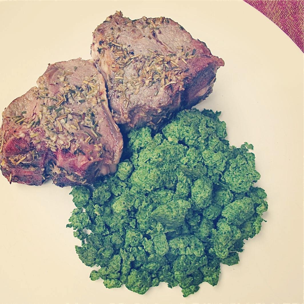 Green Eggs and Lamb.JPG