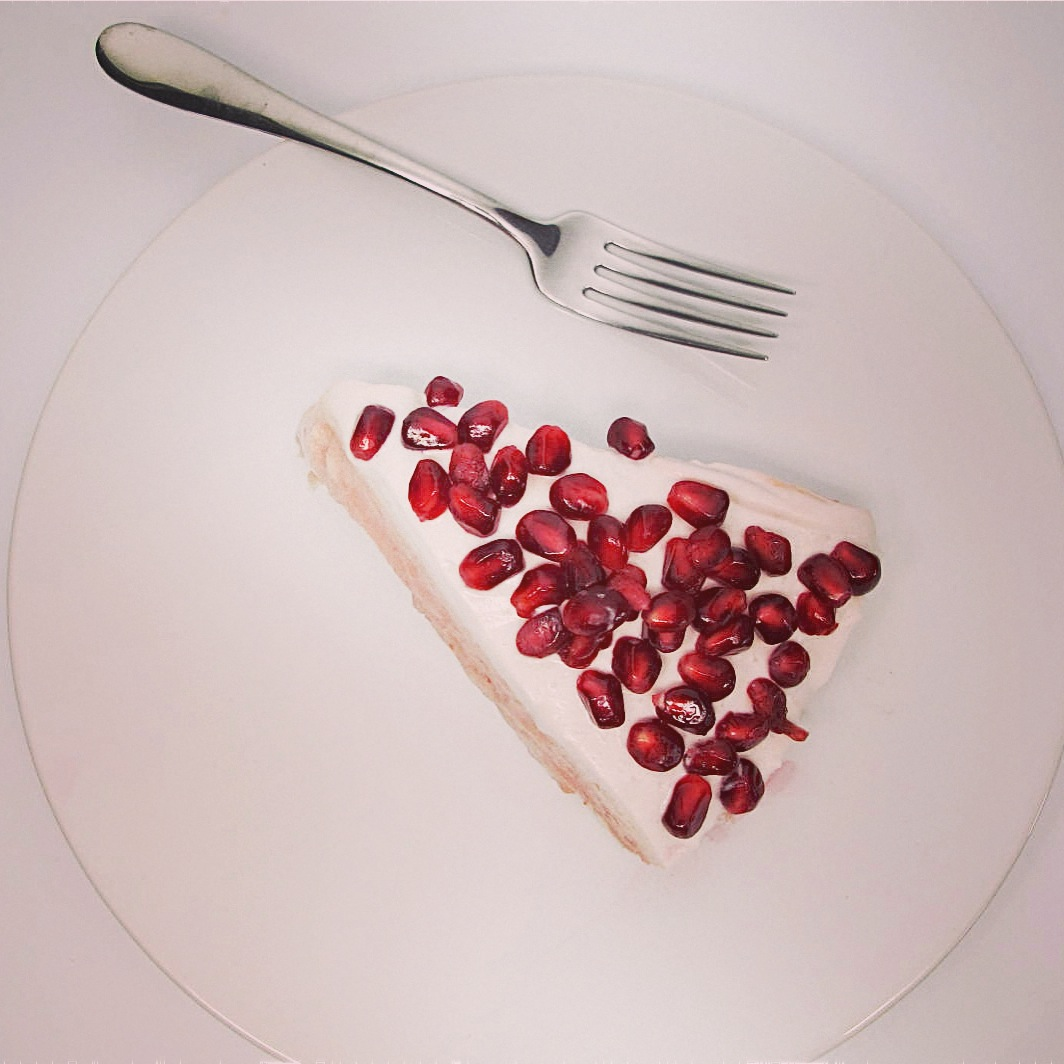 Cherry Pomegranate Pie.JPG