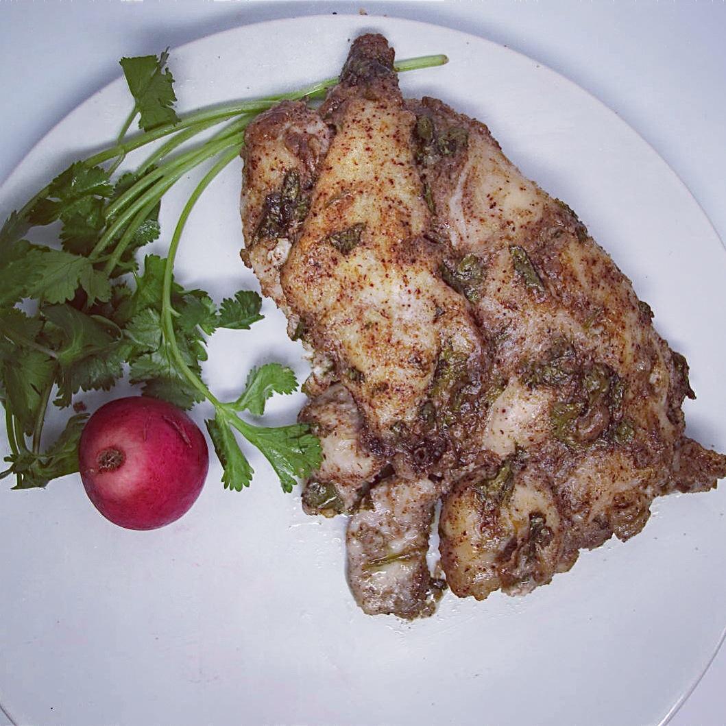 Chicken Garam Masala.JPG