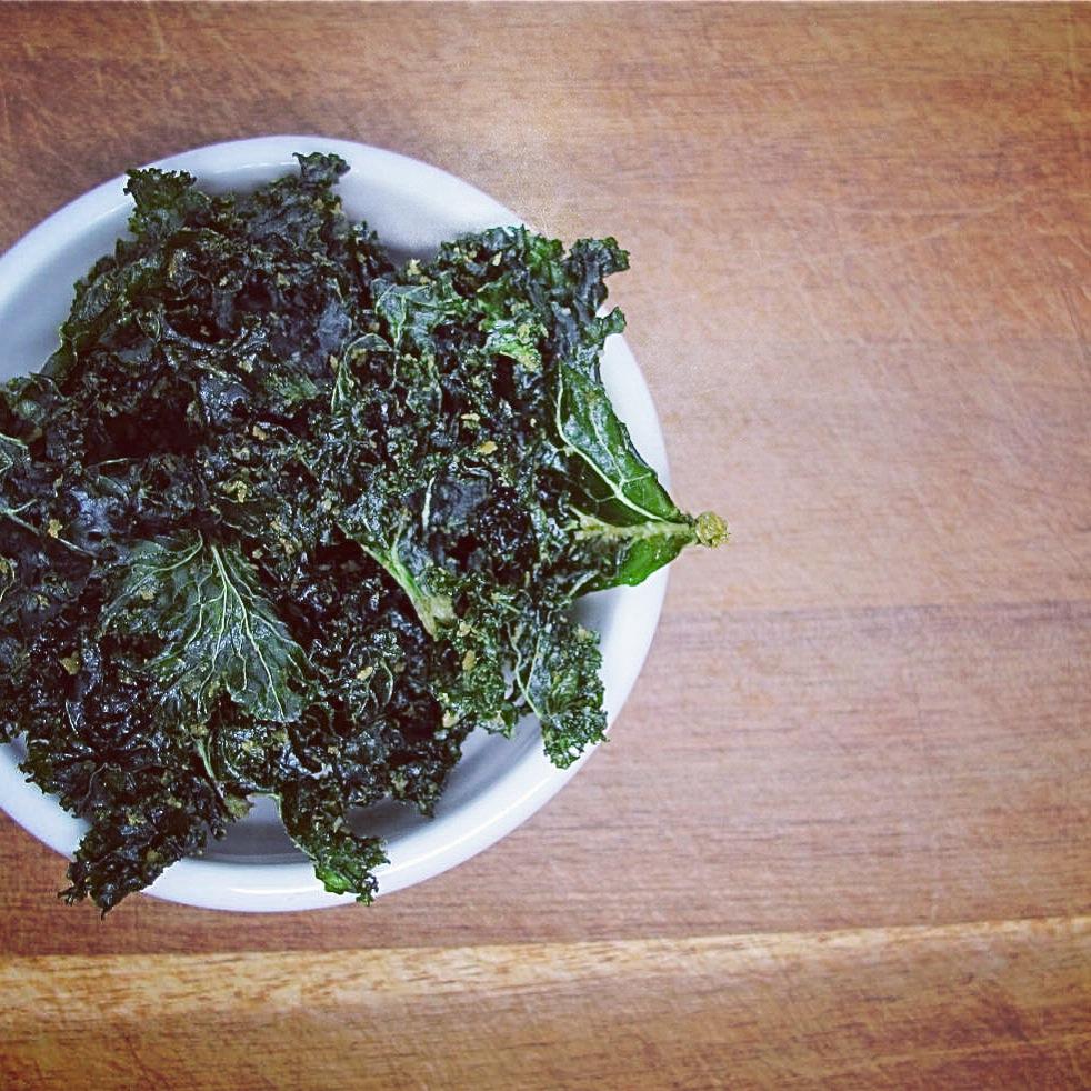 Spicy Kale Chips.JPG