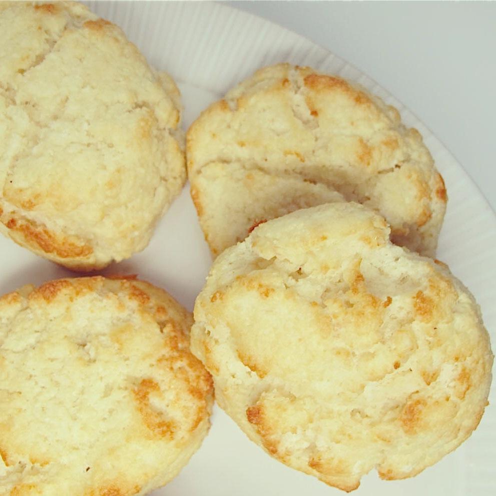 Paleo Biscuits.jpg