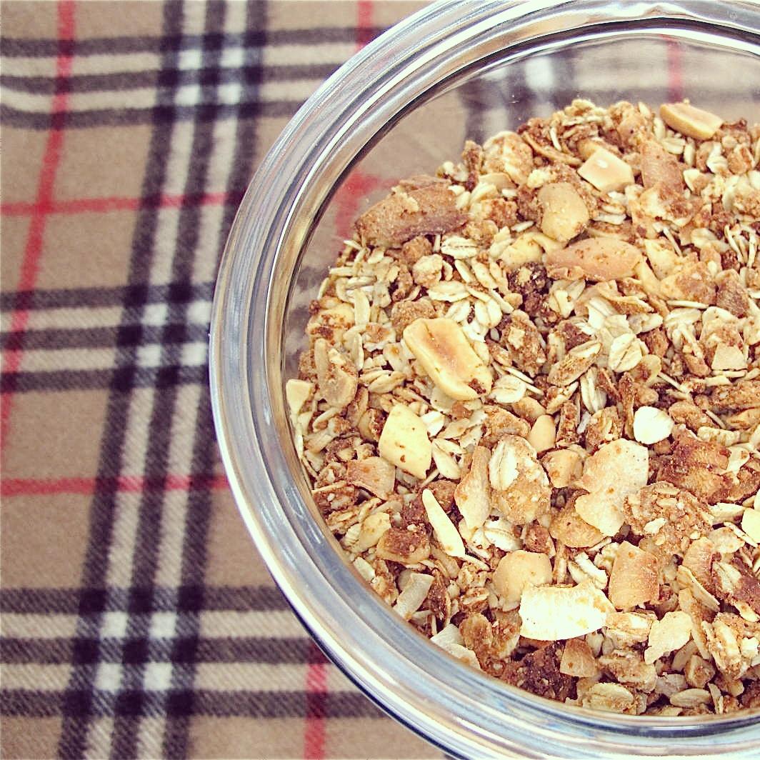 Peanut Buster Granola.JPG