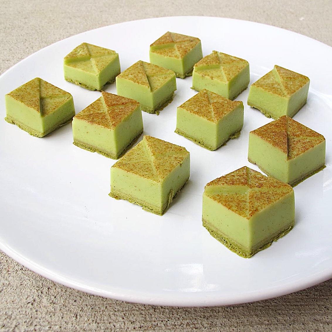 Coconut Matcha Squares.JPG
