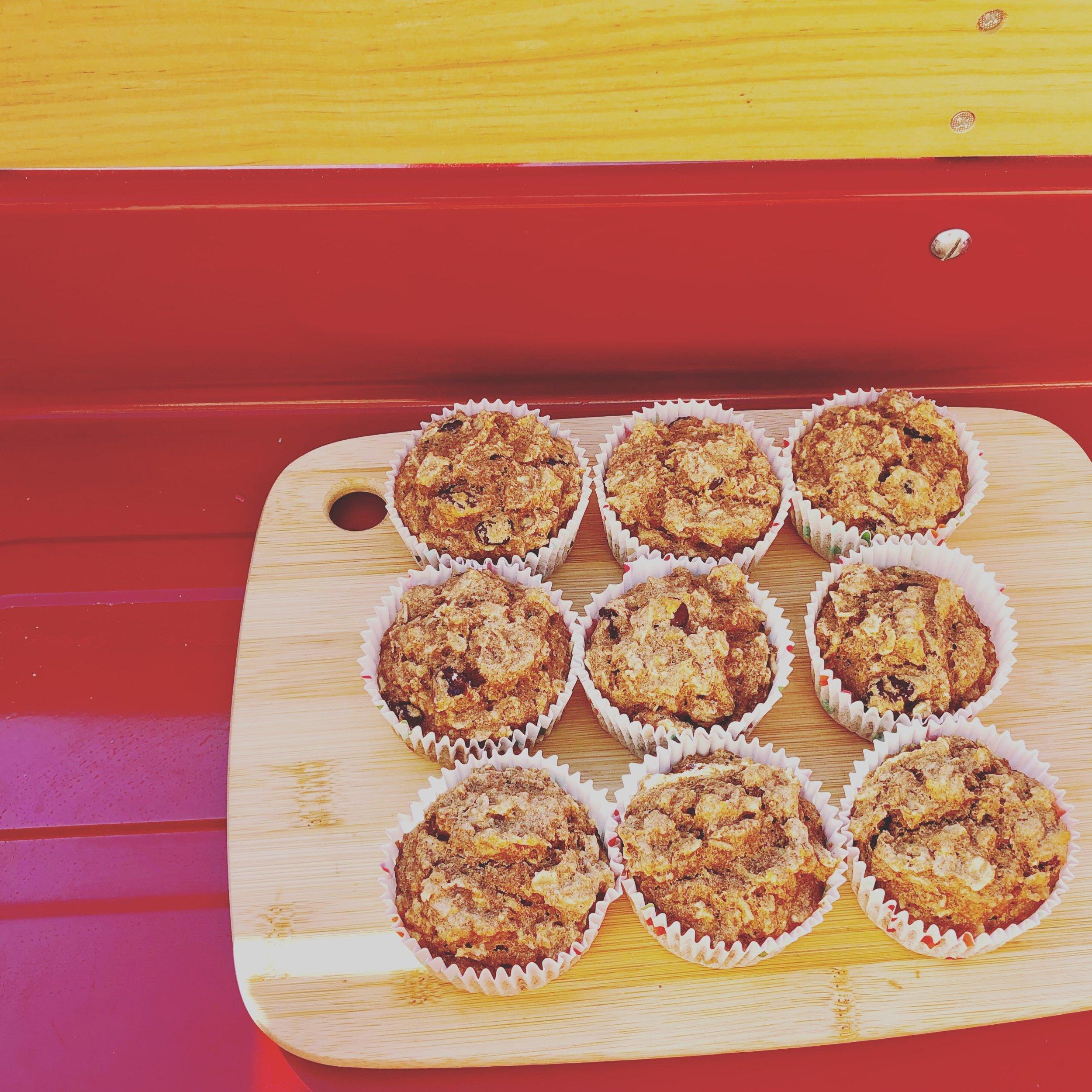 Wagon Muffins.JPG