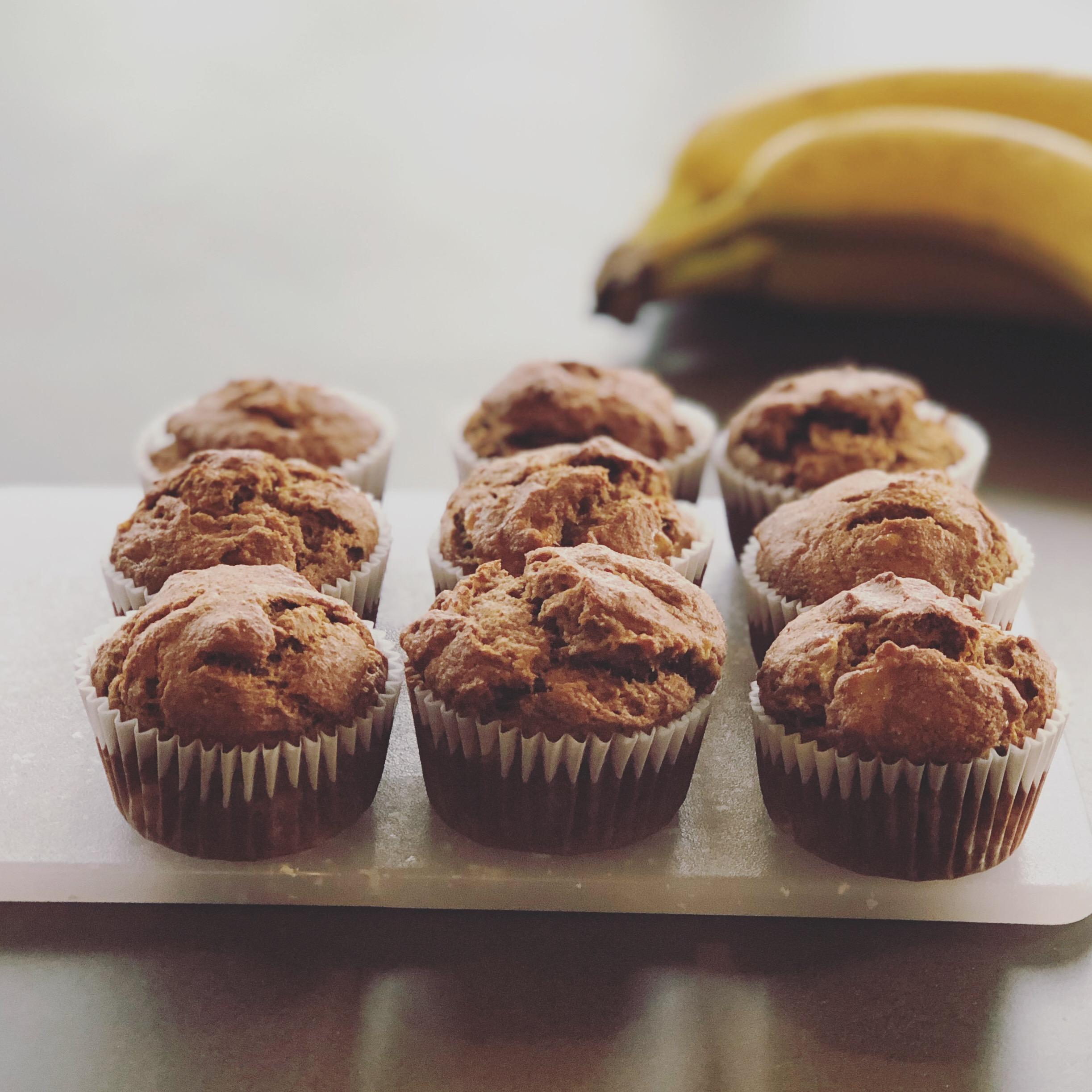 Banana Smash 'N Dash Muffins.JPG