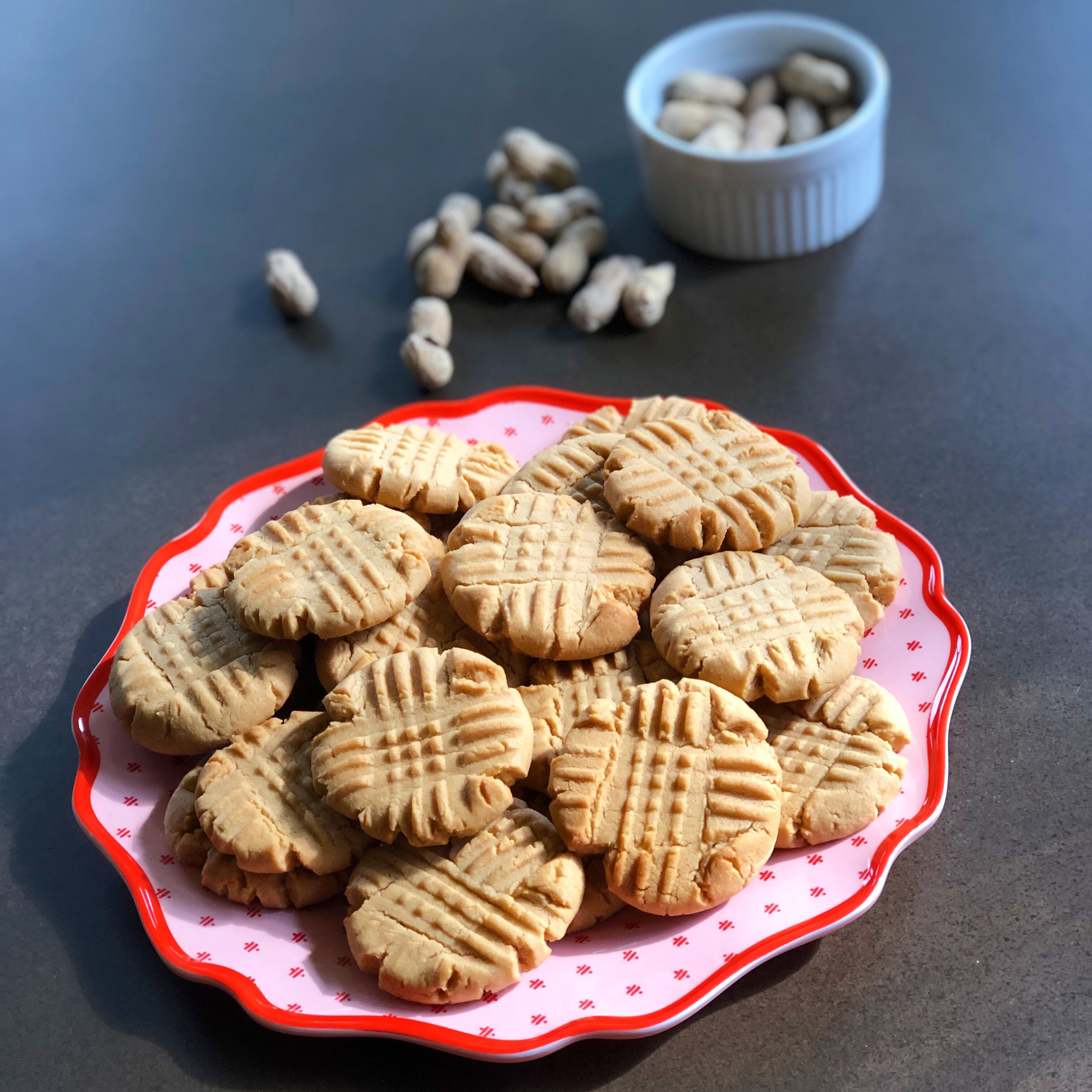 Peanut Betta Cookies.JPG