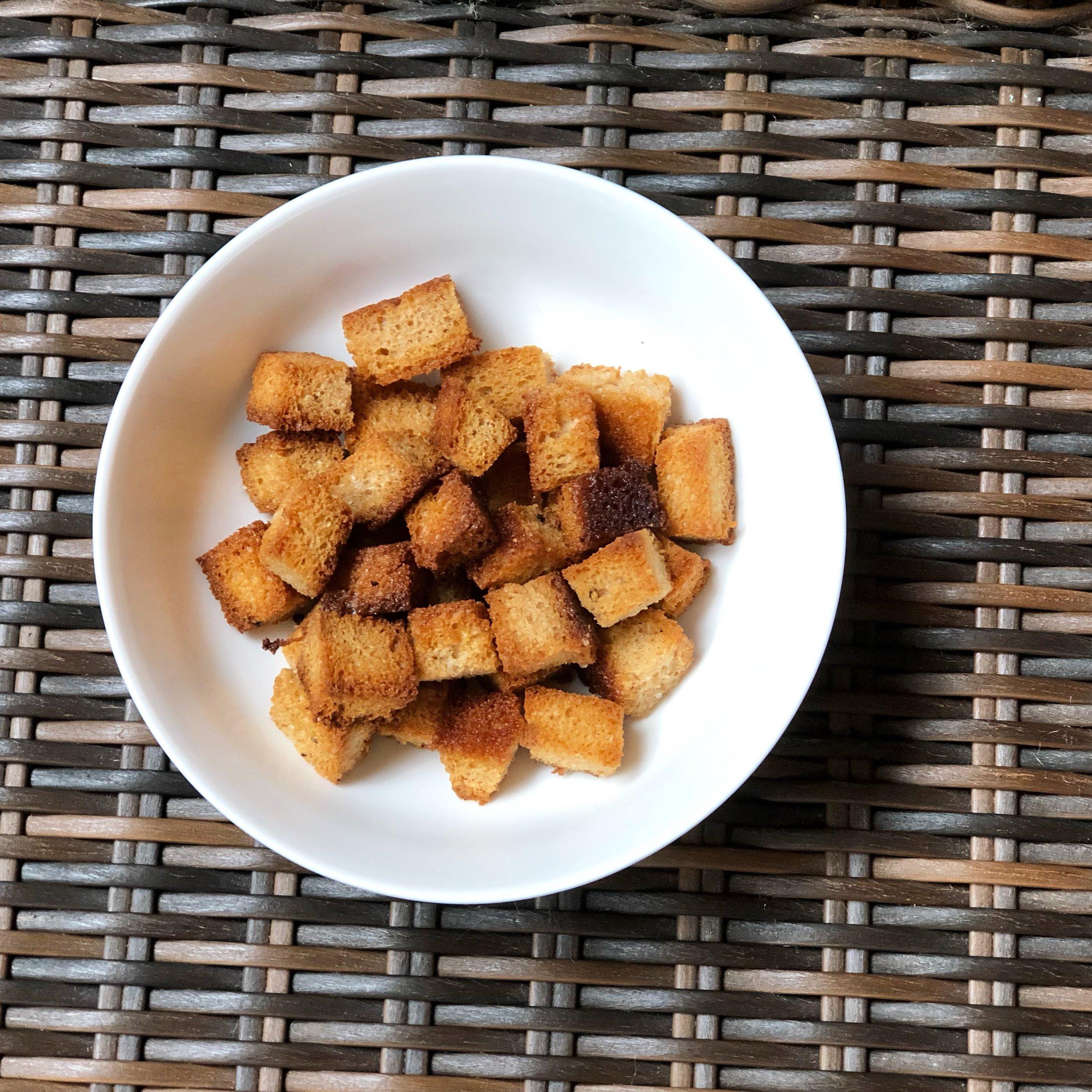 Butter Crunch Croutons.JPG
