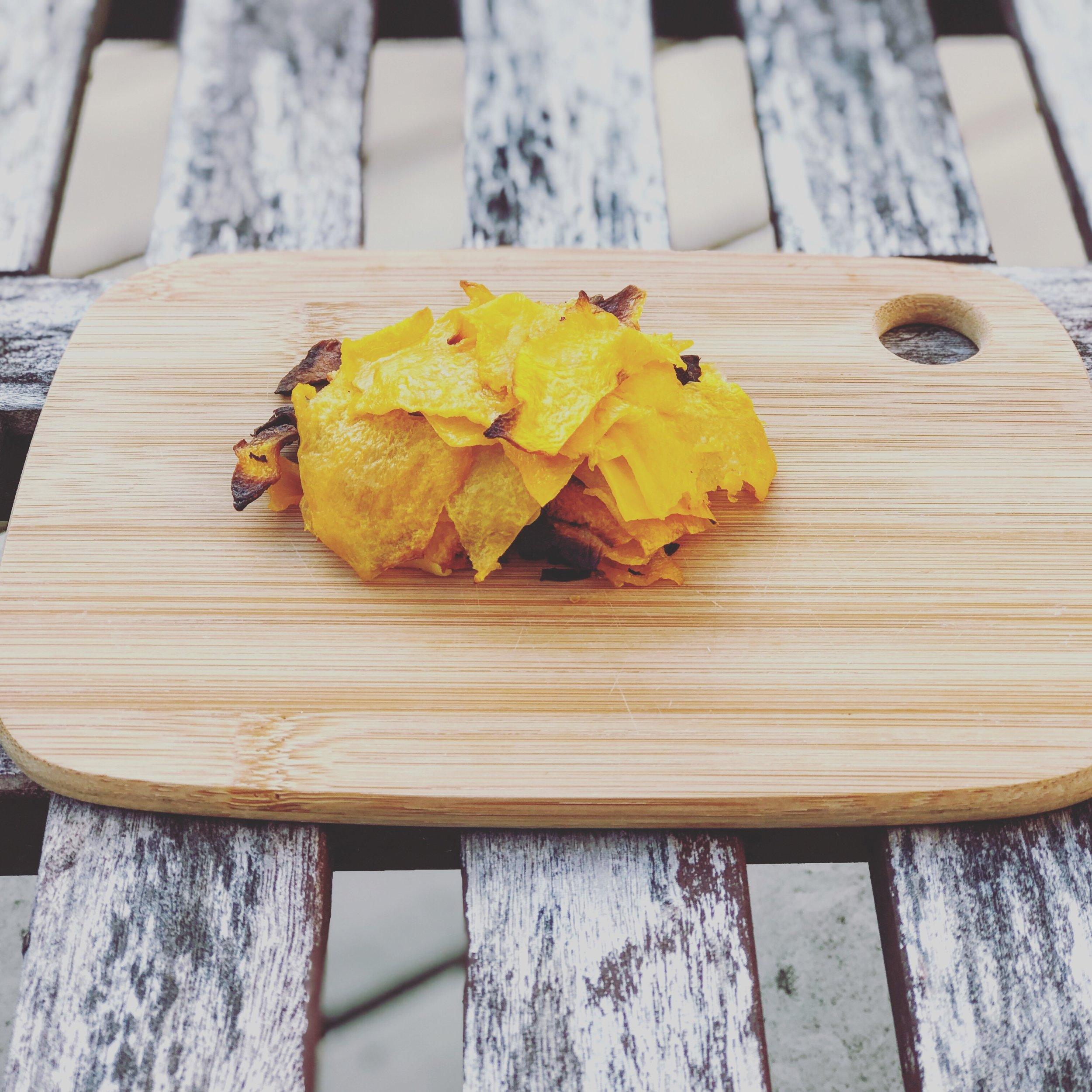 Butternut Squash Chips.JPG