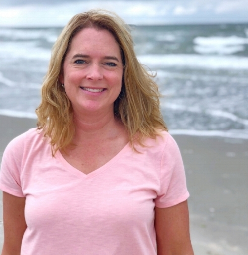 Sandy Brunner - Caribbean, Mexico & Cruise Travelsandy.shorelinedestinations@gmail.comAfter more than 20 years of being an RN and working in various nursing fields, Sandy has chosen to branch out to a very different, but equally rewarding profession as a Travel Consultant. She has a passion for travel and all aspects of trip planning, along with a desire to personally visit as many places as possible. She is excited to help you plan your dream trip to the beautiful Caribbean or on a fabulous Cruise, whether it be a honeymoon, family vacation, couple's escape or a girls getaway.