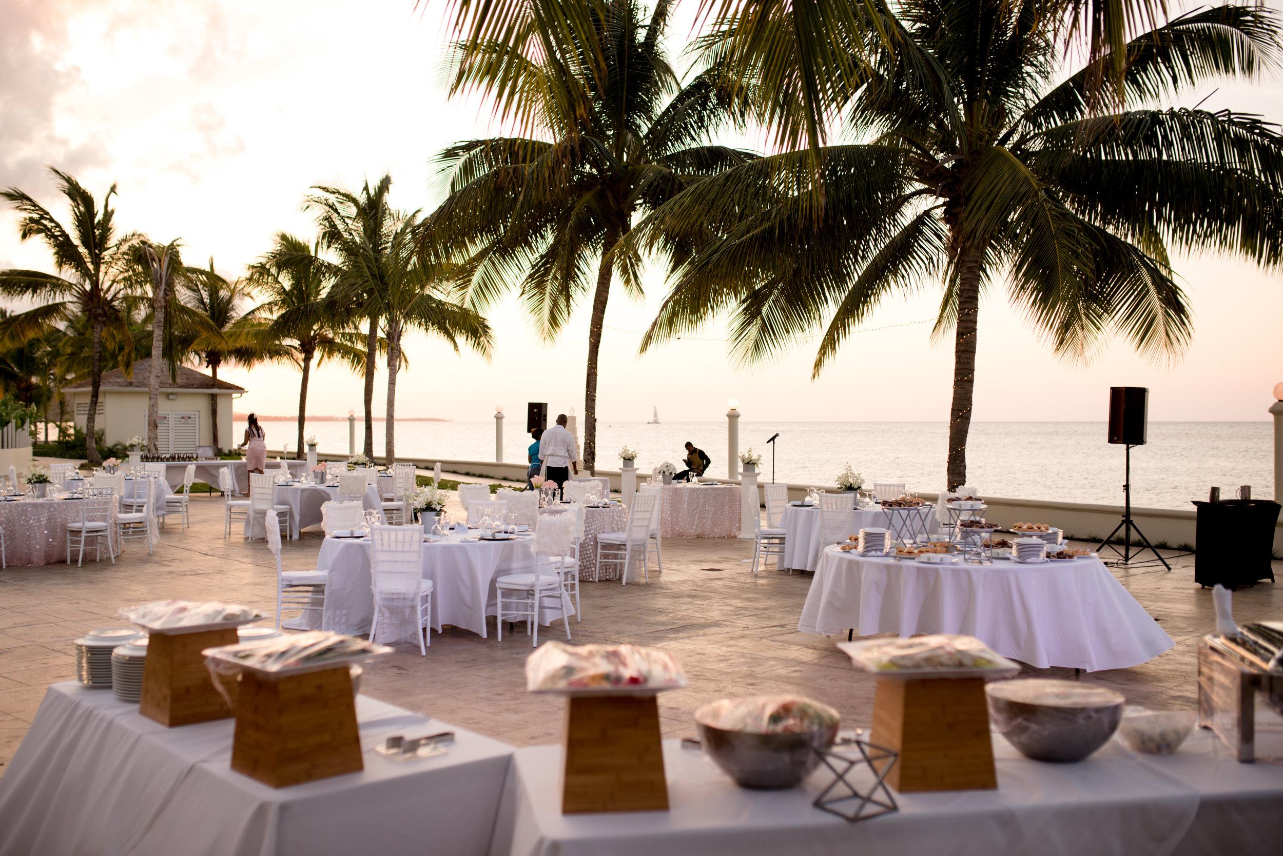 StarlighTerrace-Banquet.set up_PureTables (Blush&White tables).jpg
