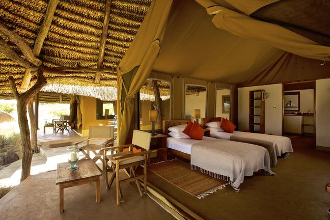 lewa_safari_camp_-_accommodation_-_family_tent-162.jpg