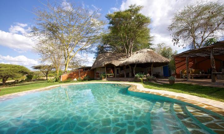 lewa_safari_camp_-_accommodation_-_swimming_pool-131.jpg
