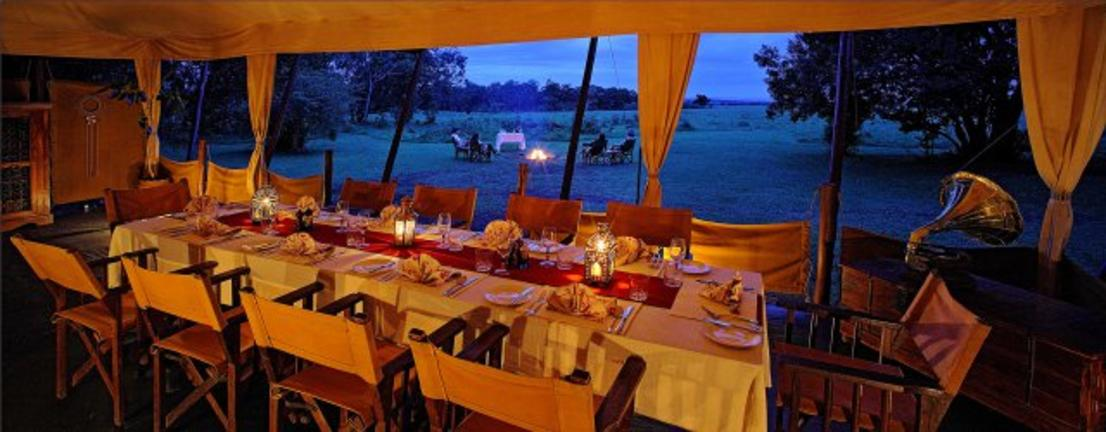 phoca_thumb_l_the_main_dining_tent.jpg