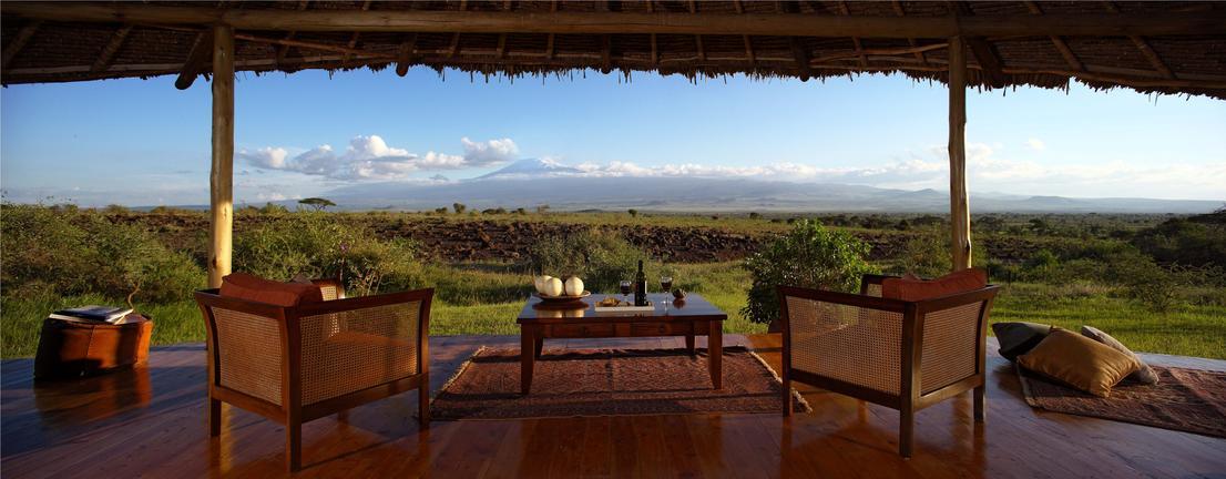 Tortilis Private House - Views of Kilimanjaro.jpg