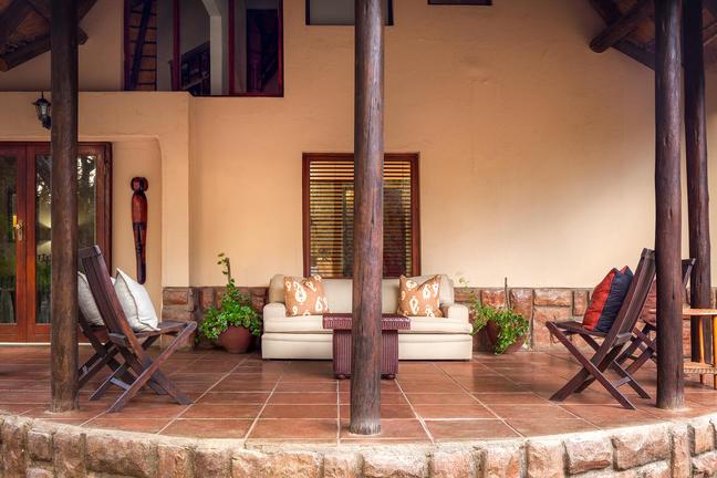 family_suite_terrace.jpg