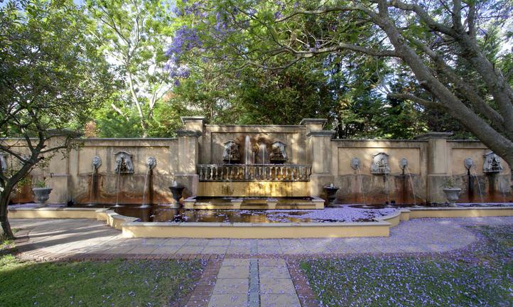 fch_fountains_311.jpg