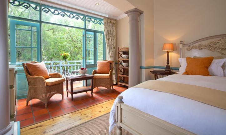 rooms_-_standard_52.jpg