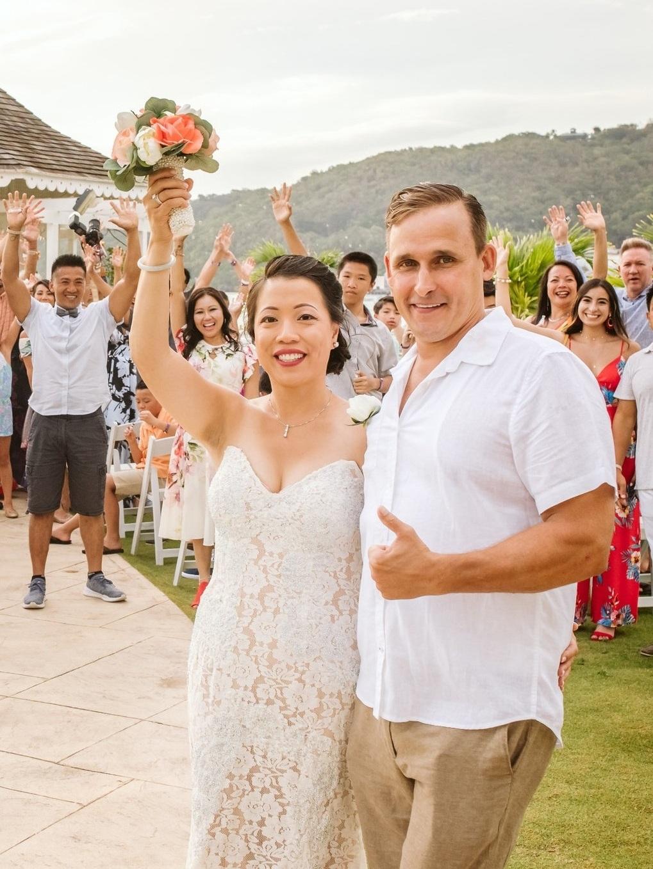 Destination+Wedding-+SD+Brides.jpg