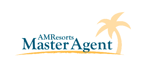 Am Resorts Logo.png