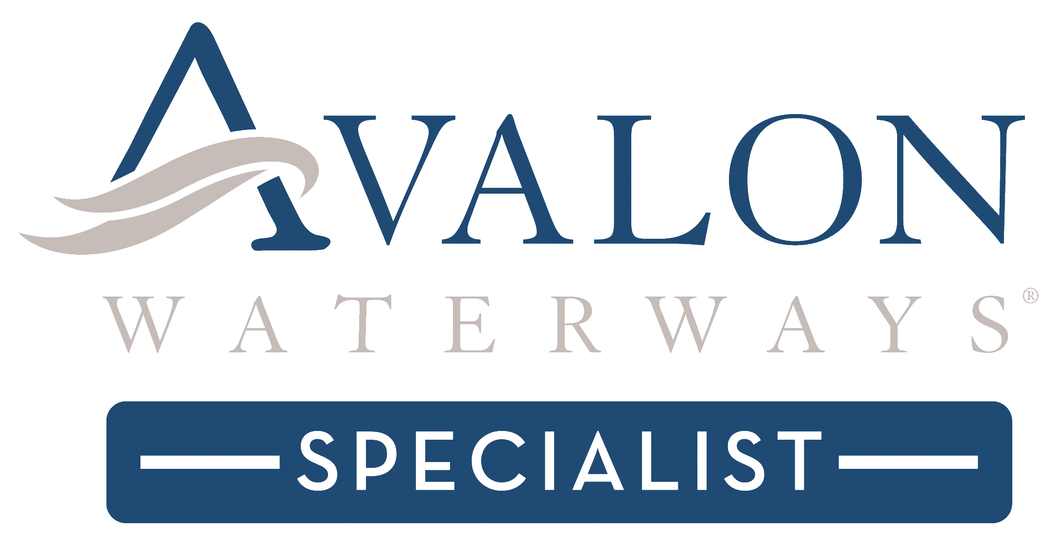 Avalon-Specialist-Logo.png