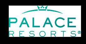 PalaceResorts.png