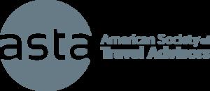 ASTA+Logo+.png