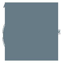 IATAIN_logo_208px.png