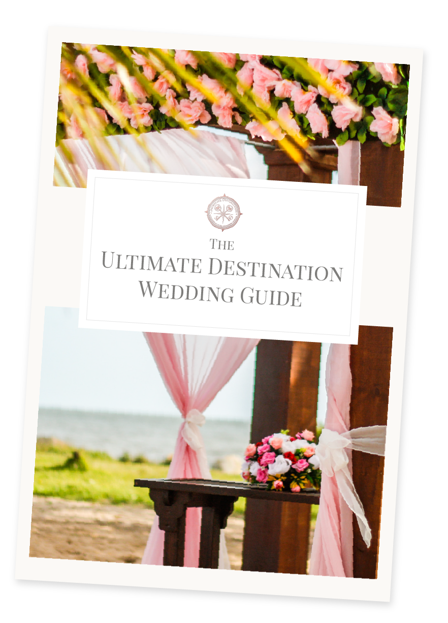 The Ultimate Wedding Destination Guide.png