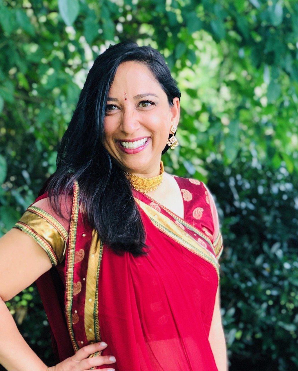 Meet Anjli - South Asian Wedding ExpertI'm excited to help you in planning one of the most memorable days of your life! My goal is to make the process of selecting the perfect resort for your wedding stress-free and to manage the travel arrangements for you and guests from beginning to end.Cheers to all things travel!-Anjli Patel