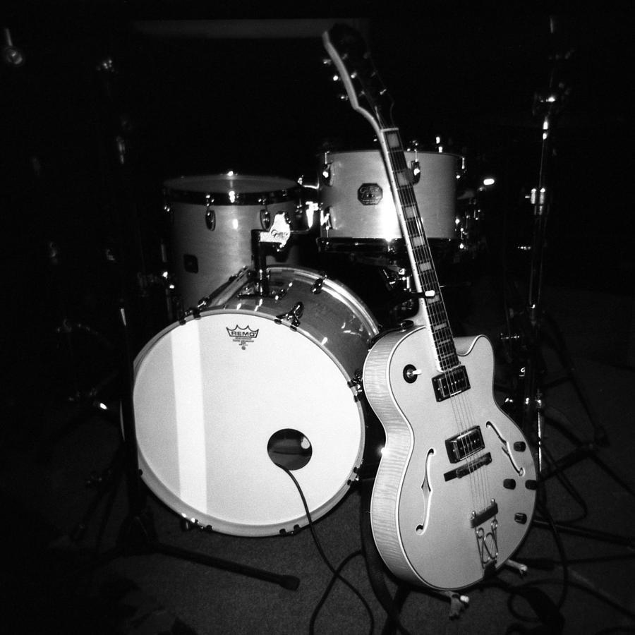 drum_guitar.jpg