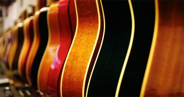 acoustics_photo.jpg