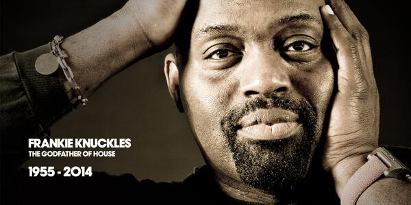 He was well known for remixing tracks by Michael Jackson, Whitney Houston,  Mary J Blige as well as his own songs