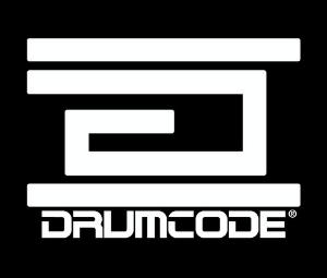 drumcode_logo_bw.jpg