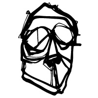 Mike-winnard-mask-for-web-200.jpg