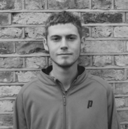 NAME:  BEN   CURRENTLY LIVING:  LONDON  ROLE:  CO-FOUNDER, EDITOR & WRITER  FAVOURITE CLUB:  DC10  FAVOURITE ARTIST:  WILLIAM ORBIT  DJS:  ANDREW WEATHERALL & LEXX   FEATURES