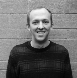 NAME:  MATT J  CURRENTLY LIVING:  LONDON  ROLE:  WRITER & DJ/PRODUCER (DJENGA)  FAVOURITE CLUB:  STATTBAD  FAVOURITE ARTIST:  2562 / A MADE UP SOUND  DJS:  BEN UFO & THEO PARRISH   FEATURES