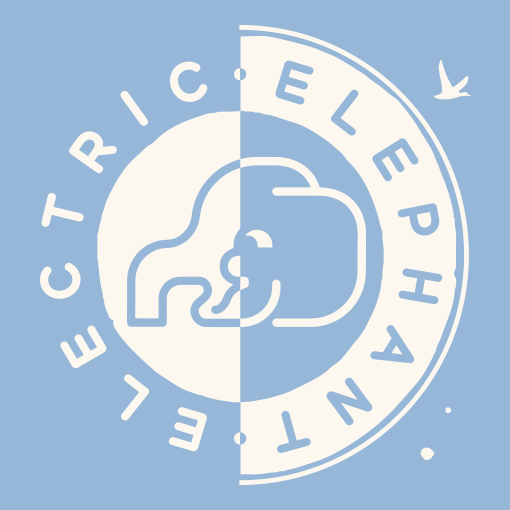 electricelephant2015logo.png