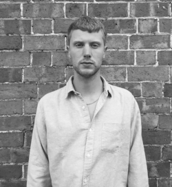 NAME:  HUGO P  CURRENTLY LIVING:  LONDON  ROLE:  WRITER  FAVOURITE CLUB:  SUB CLUB  FAVOURITE ARTIST:  MARCUS WORGULL  DJS:  LEON VYNEHALL & ANDREW WEATHERALL   FEATURES