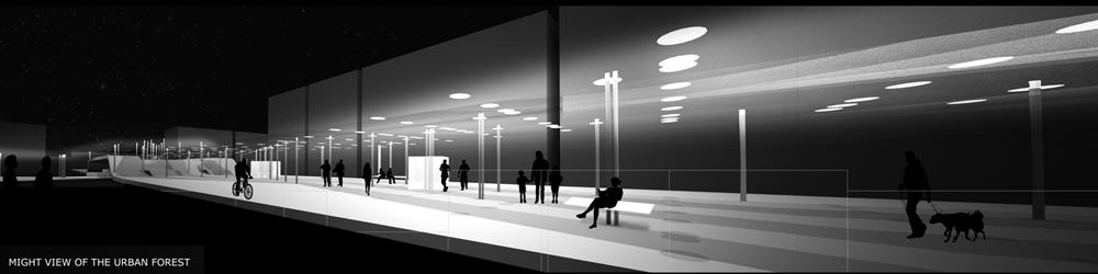 atelierchang_stations_003.jpg