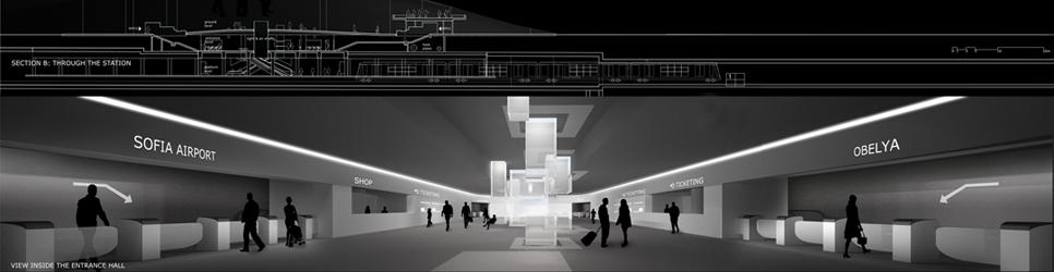 atelierchang_stations_001.jpg