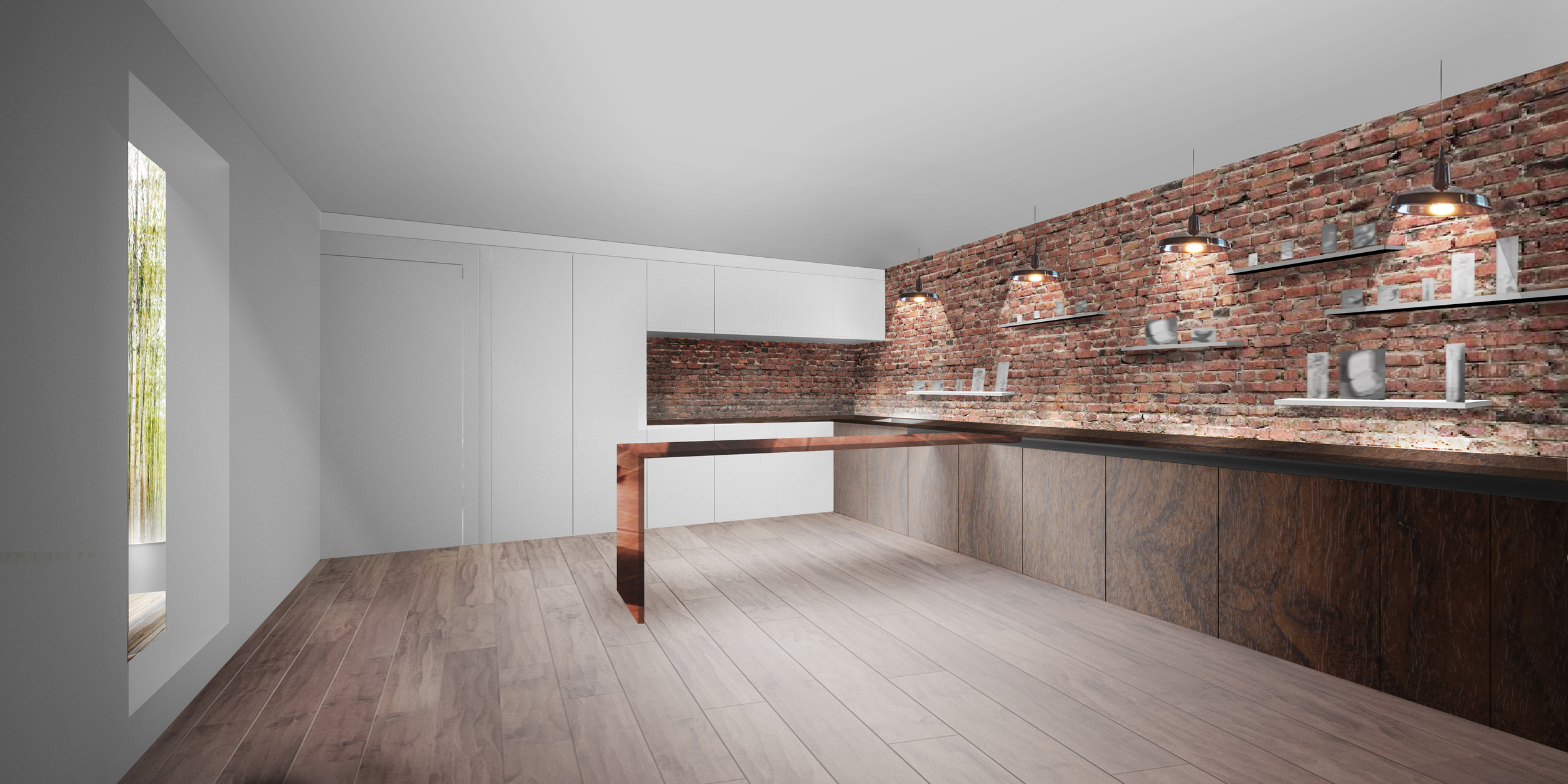 atelier chang_024 city road_002_kitchen.jpg